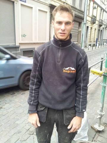 Giovann
